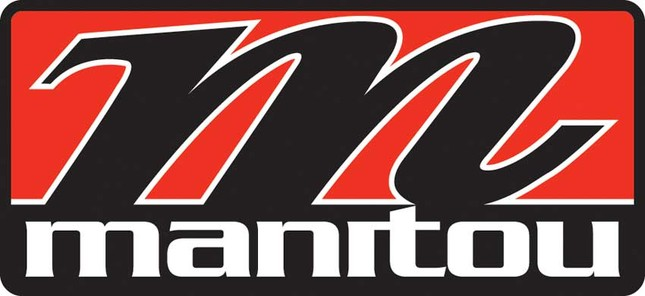 manitou sends it back to freeride mountain bikes press