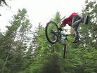 Brandon Semenuk - How to Tailwhip