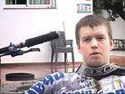 Bike Check: Matt Simmonds Team Chain Reaction Cycles / Intense