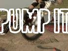 Pump It-Sea Otter 2010