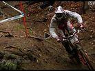 Dirt TV: Maribor World Cup Finals