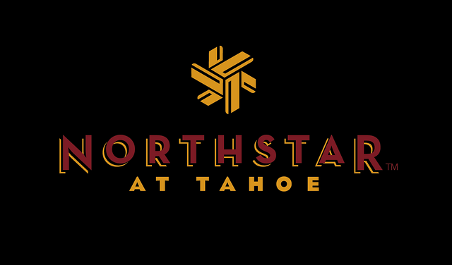 ProGRT #3: Northstar Course Preview by Team Geronimo