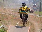 DirtTV: World Champs Wednesday Practice