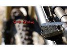 R + B Stone