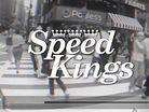 Matt Simmonds & Joe Smith in Speed Kings