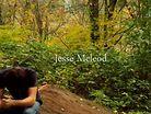 Jesse Mcleod