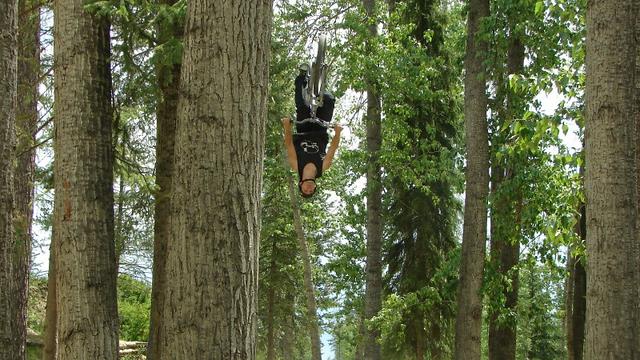Scott Alleyn 2009 Promo