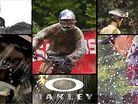 Oakley Team Video