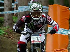 Monster/Specialized Maribor Video