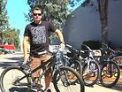 Behind the 2011 Specialized P. Bikes