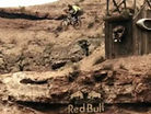 2010 Red Bull Rampage Qualifying Video