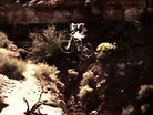 2010 Red Bull Rampage Finals Video