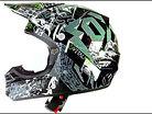 Tested: Fox V3R Carbon Fullface Helmet