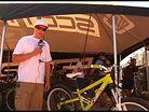 2010 Scott Voltage FR30