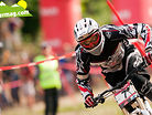 UCI World Cup Maribor Day 2 Video - MTBCUT.tv