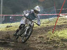 Yeti Cycles at Schladming