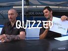 Quizzed: Duncan Riffle vs Andrew Neethling