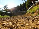 DirtTV: Champery World Cup 2010 Track Teaser