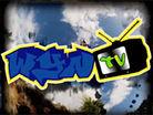 WynTV in Italy pt3