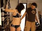 Cyclepassion 2011 Calendar/DVD Teaser 3