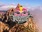 Red Bull Rampage 2010 Teaser 2