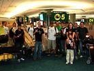 XupetaWorx 2010 - Brazilians BikeTrip to Whistler