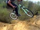 Tibor Simai Riding Atown
