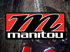 MTBcut in Association with Manitou and Answer present Rnd1 Halo British Downhill Series - Rheola