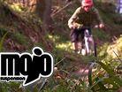 Mojo Trail Diaries: Episode 1 Part 1