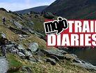 Mojo Trail Diaries Part 2