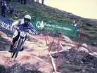 Champery Finals