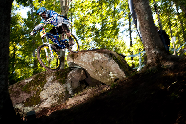 Windham World Cup Qualifying