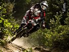 Cool Downhill Video