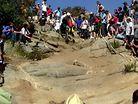 Golden State Downhill FONTANA 2010