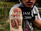 Garaz Jam 2009