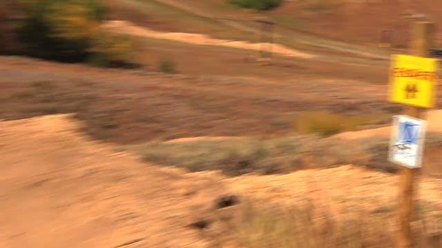 SolVista Trail Tour: Lower Silky Johnson